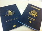 Challenges of Dual Citizenship | Introvert Masquerading as ...