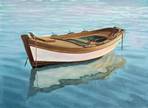 Small Fishing Boats For Sale San Diego by San Diego Boat Dealers Mission Bay Wooden Sailing Boat