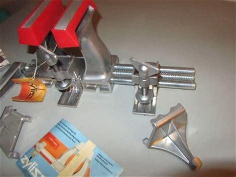 homemade cattle feeders wood door knobs nz zyliss