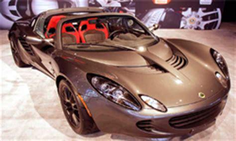 fuel efficient sports cars putnam chrysler jeep dodge ram new chrysler dodge jeep