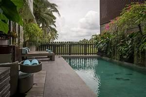 Bali Hotel Luxe : luxe villas bali review 26 andy 39 s travel blog ~ Zukunftsfamilie.com Idées de Décoration