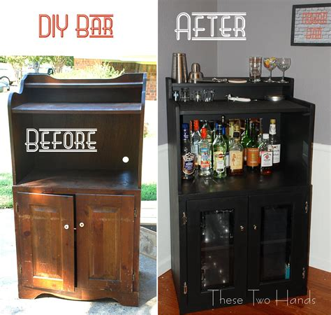 diy bar   home diy home bar diy bar bars  home