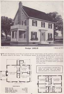 colonial revival house plans simple colonial house plans imgarcade com image arcade