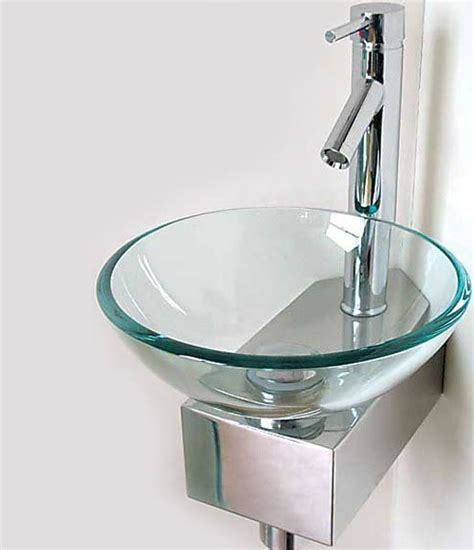 Bathroom Equipment India by Products Buy Glass Wash Basin From Goyel Sons