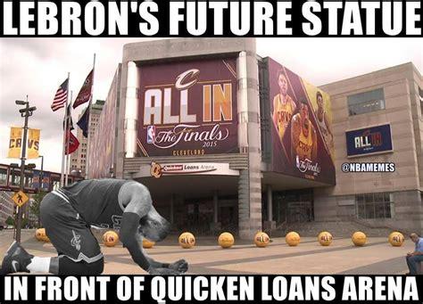 Nba Finals Memes - top funny nba memes of the season