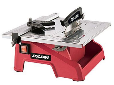 Skil Tile Saw 3540 Manual by Gifts For Creatives Gift Guide Lemonade