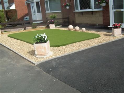 maintenance free landscaping maintenance free garden construction project artificial