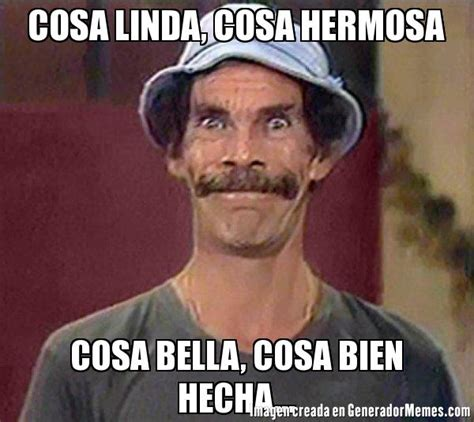 Meme Don Ramon - memes de don ramon imagenes chistosas