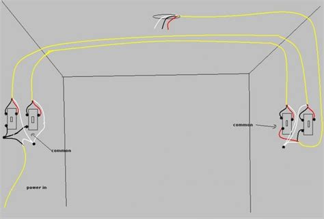 how to wire ceiling fan and light separately 3 way fan light switch wiring diagram 37 wiring diagram