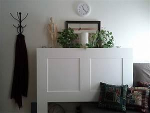 Lit Meuble Ikea : formidable meuble pour four encastrable ikea 13 tete de ~ Premium-room.com Idées de Décoration