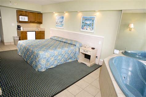 schooner inn virginia beach hotel
