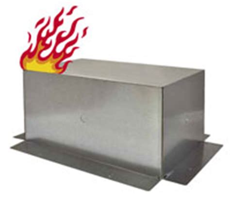 fire rated recessed light enclosure nora lighting fire rated recessed light enclosure