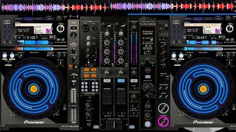 Virtual Dj Remix Pro Apk Baixar