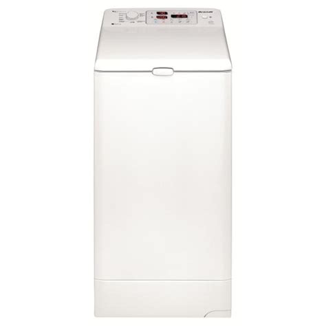 lave linge sechant par dessus lave linge top chargement par le dessus s 233 chant pas cher