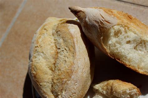 portuguese bread portuguese marinated carrots arecipeforgluttony