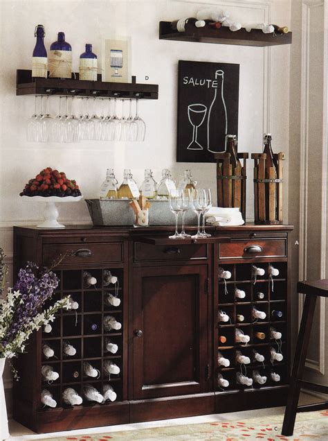 30 Beautiful Home Bar Designs Furniture And Decorating