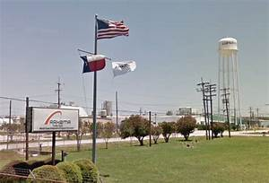 Explosions Reported at Flooded Chemical Plant in Texas ...