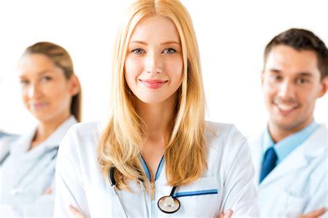 università fisioterapia senza test d ingresso test d ingresso medicina arcam istituto di formazione