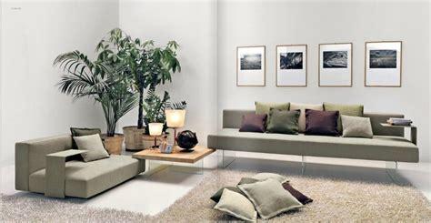 Lago Divani Air Modular Sofa. Stepped Example Of The Sofa
