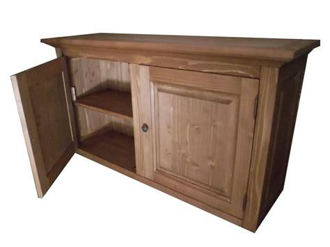 but meuble de cuisine element haut de cuisine cagne