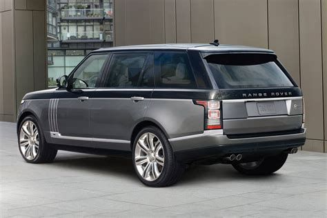 electronic stability control 1993 land rover range rover classic spare parts catalogs used 2016 land rover range rover sv autobiography lwb pricing for sale edmunds