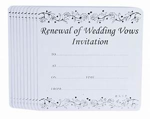 Best photos of vow renewal ceremony order of service for Free printable wedding vow renewal invitations