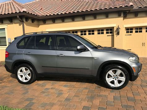 Bmw X5 For Sale By Owner by 2008 Bmw X5 For Sale By Owner In Land O Lakes Fl 34639