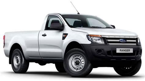 Ford Ranger Xl 2014 2.2 Turbodiesel 150 Cv 38 Mkgf