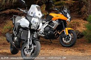 Essai Kawasaki Versys 1000 : kawasaki versys 1000 motos pinterest moto et voyages ~ Medecine-chirurgie-esthetiques.com Avis de Voitures