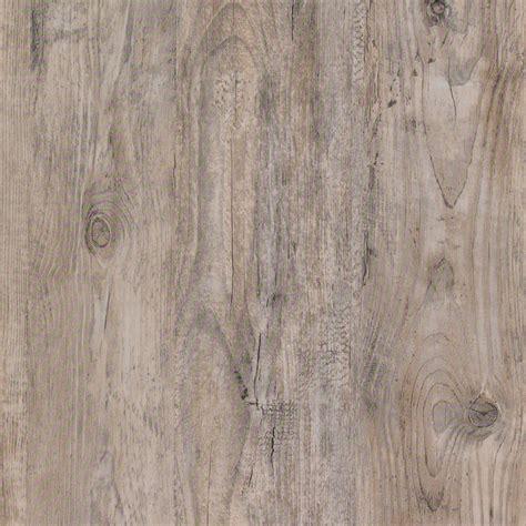 vinyl plank flooring barnwood permanence weathered barnwood mohawk vinyl rite rug