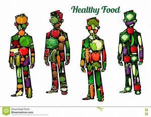 Nutrition In Cauliflower Raw