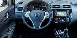 Nissan Pulsar Essence : la nissan pulsar parle raison plus que passion challenges ~ Medecine-chirurgie-esthetiques.com Avis de Voitures