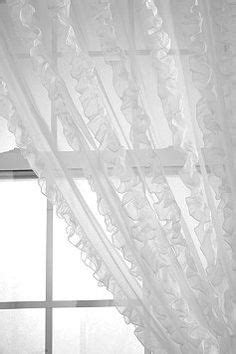 1000+ images about Curtains on Pinterest | Drapery panels