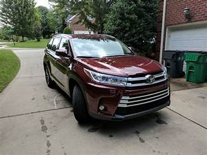 2017 toyota sienna le invoice price 2018 toyota cars With 2017 toyota highlander invoice price