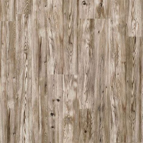 pergo flooring grey yew 1000 images about tricks treats on pinterest stylish eve pumpkins and chic halloween decor