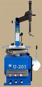 Machine A Pneu 220v : machine d monte pneus 10 24 pouces 220v semi auto 990 20800 zarautz midi pyrenees ~ Medecine-chirurgie-esthetiques.com Avis de Voitures