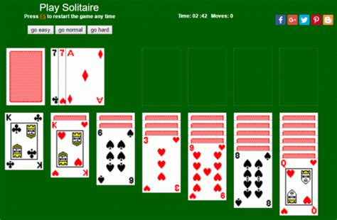 design a deck free solitaire win launches to enable everyone to play