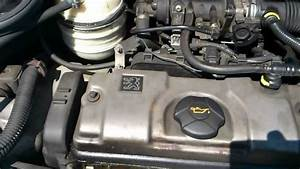 Joint De Culasse 206 1 4 Essence : claquement moteur 206 xs youtube ~ Medecine-chirurgie-esthetiques.com Avis de Voitures