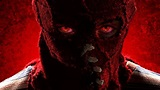 Brightburn IRL! Best Prank Reactions - IGN