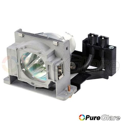 Mitsubishi Hd1000 by Projector L Module Vlt Hc910lp 915d116o05 For