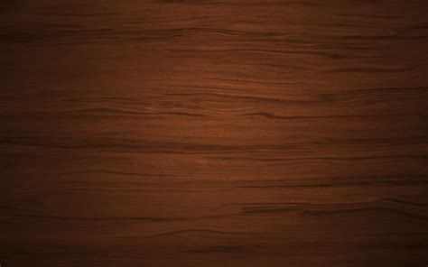 gold coffee table wood texture free large images