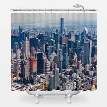best new york city shower curtain products on wanelo