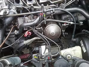 32 Bmw E46 Vacuum Hose Diagram
