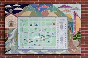 Downtown San Luis Obispo
