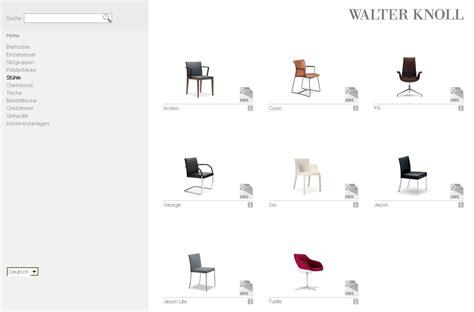 walter knoll sur pcon catalog pcon