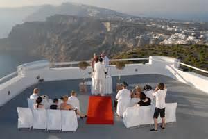 Santo Winery Wedding Location Photos