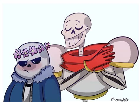 Opinions Of Undertale Ships