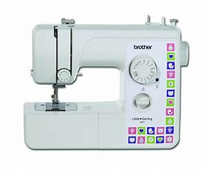 Petite Machine À Coudre : petite machine coudre guide d 39 achat pour choisir une ~ Melissatoandfro.com Idées de Décoration