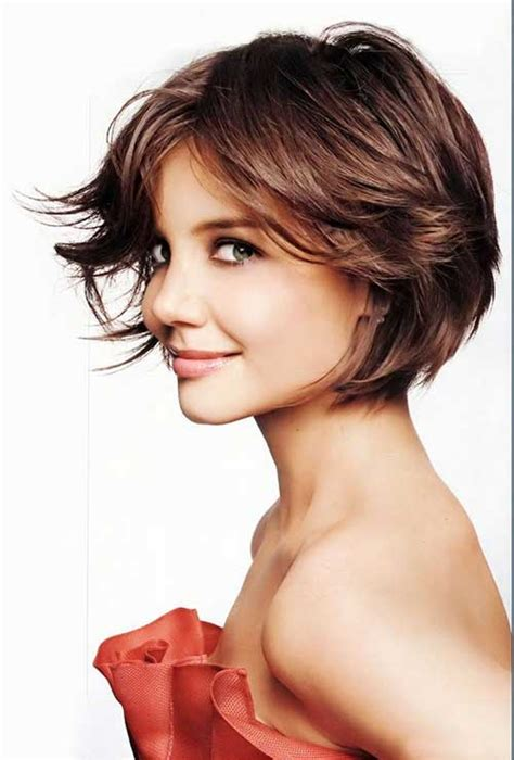 best layered bob hairstyles 2014 2015 bob hairstyles