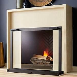 Glass, Fireplace, Screen, Reviews